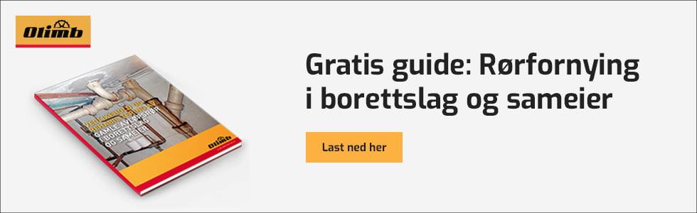 Olimb annonser