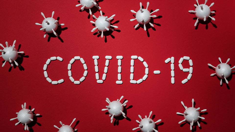 Slik påvirker koronaviruset vårt virke i Fredrikstad Webdesign