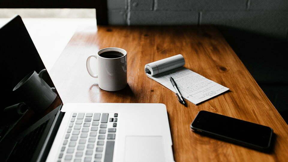 Mulighetene i digital markedsføring