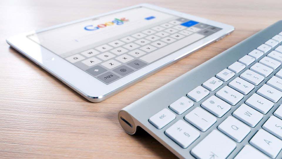 Hva er Google Display annonser?