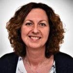 Irene Fossen