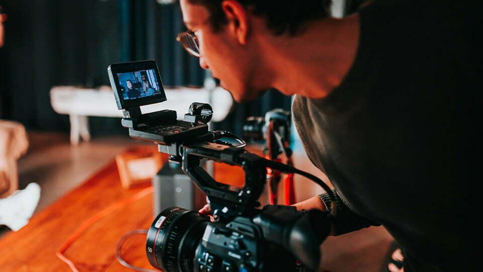 Slik bruker du video i markedsføring på nett