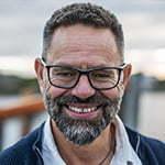Martin_Alvsvag