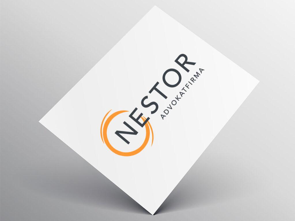 Nestor advokatfirma
