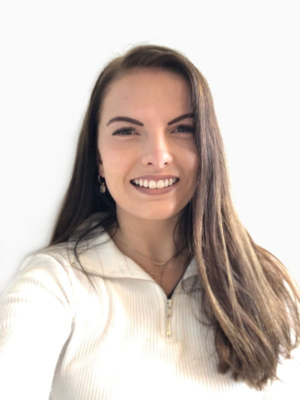 Sarah Dehn