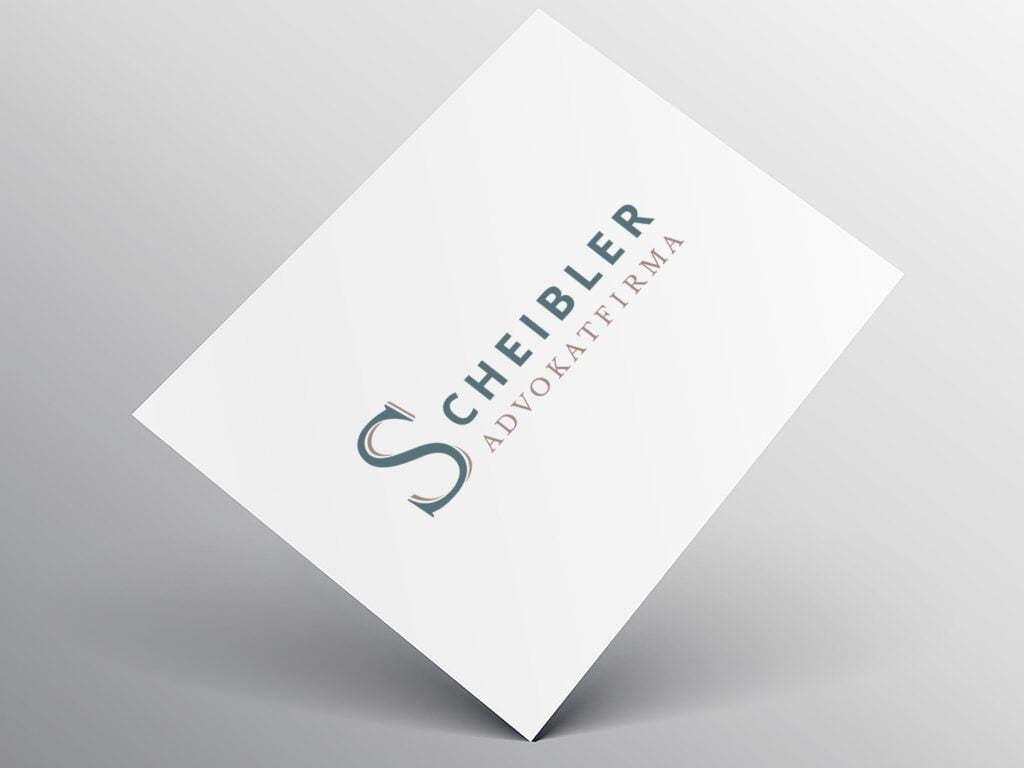 Scheibler Advokatfirma