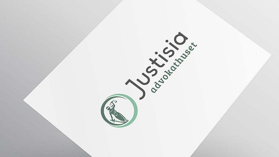 Forskjellen på symbol- og tekstbasert logo