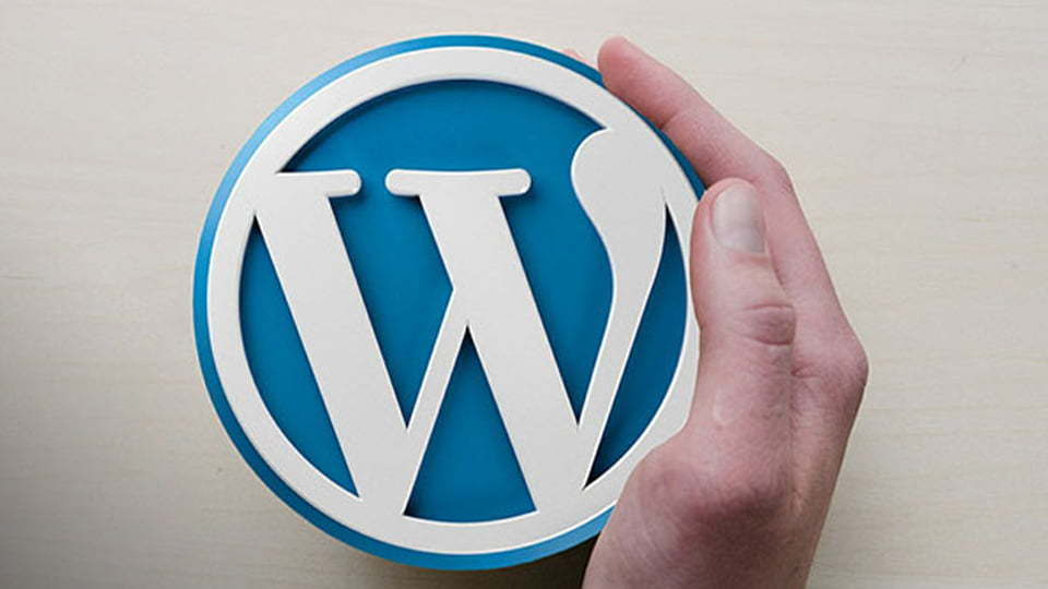 WordPress 5.5 – Er du klar?
