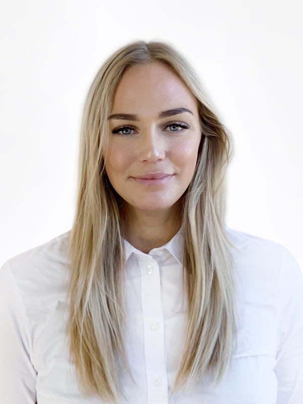 Anette Bjørneby